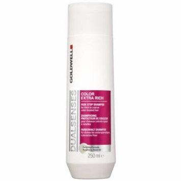 Goldwell Dualsenses Color Extra Rich Shampoo (10 oz)