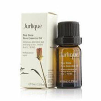 Jurlique Tea Tree Pure Essential Oil (new Packaging)