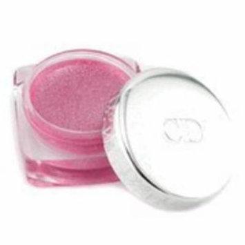Christian Dior Gloss Show Spectcular Sparking Lip Gloss, # 565 Kelly Rose
