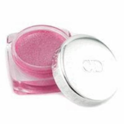 Christian Dior Gloss Show Spectcular Sparking Lip Gloss, # 565 Kelly Rose