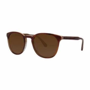 PENGUIN Sunglasses THE SEVENTY Tortoise 51MM