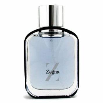 Ermenegildo Zegna Z Zegna Eau De Toilette Spray for Men