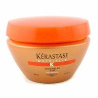 Kerastase Masque Oleo Relax Slim, 6.8 Fluid Ounce