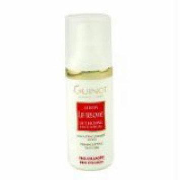 Guinot Liftosome Lift Firming Face Serum 30ml/1.03oz