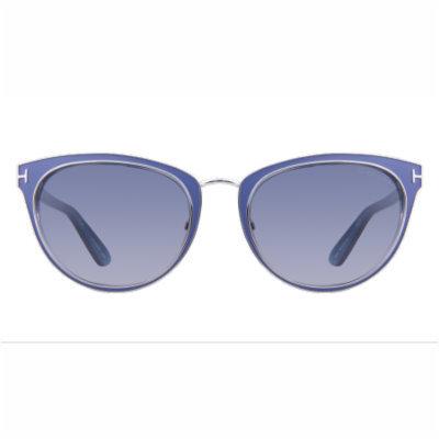 Tom Ford FT0373 86Z 56F Sunglasses
