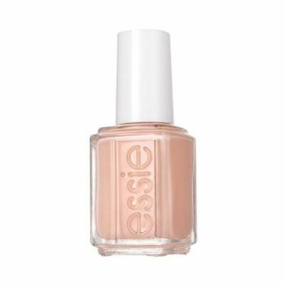 Essie Nail Color Polish, 0.46 fl oz - Perennial Chic
