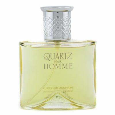 Molyneux Quartz Eau De Toilette Spray for Men