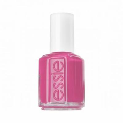 Essie Nail Color Polish, 0.46 fl oz - Mod Square