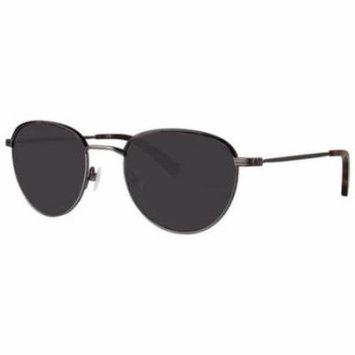 PENGUIN Sunglasses THE FERRELL SUN Gunmetal 51MM
