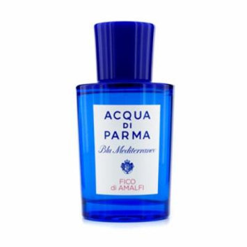 Acqua Di Parma Blu Mediterraneo Fico Di Amalfi Eau De Toilette Spray for Women