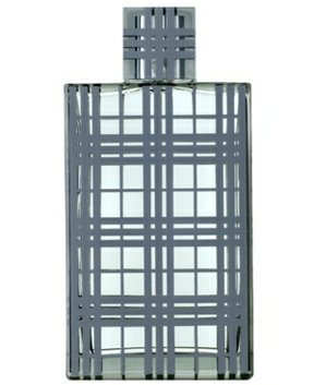 Burberry Brit for Men After Shave Spray