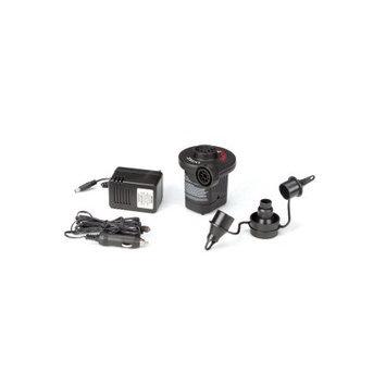Intex 120V Quick-Fill AC/DC Electric Pump