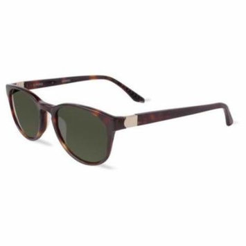 SPINE Sunglasses SP3003 Tortoise 51MM