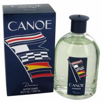 Dana - CANOE After Shave Splash - 8 oz