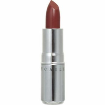 Chantecaille Lip Sheer Lipstick, Nebula