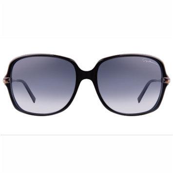 Giorgio Armani GA911/S G3U Sunglasses