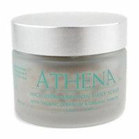 Athena Microdermabrasion Daily Scrub