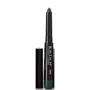 Skinn Cosmetics Smudge Stick Eye Pencil, Teal