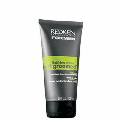 Redken Men's Get Groomed Cream 5 oz