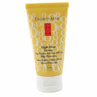 Elizabeth Arden - Eight Hour Cream Sun Defense For Face SPF 50 - 50ml/1.7oz