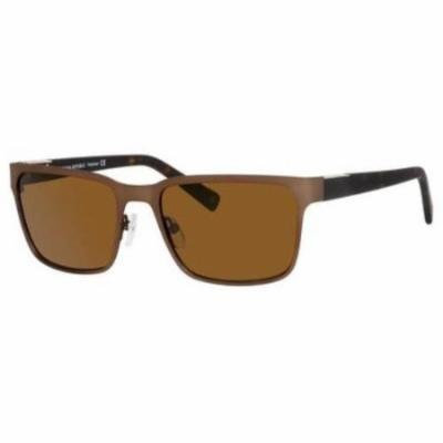 Banana Repulic Sunglasses - MARCIO/P/S - Brown