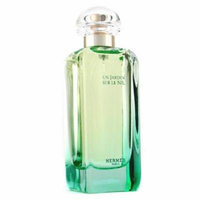 Hermes Un Jardin Sur Le Nil Eau De Toilette Spray for Women