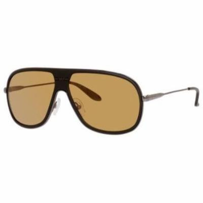 CARRERA Sunglasses 88/S 08ER Brown 62MM