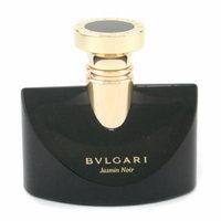 Bvlgari Jasmin Noir Eau De Parfum Spray For Women