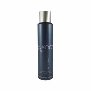 Style Full Effect Dry Texturizing Spray