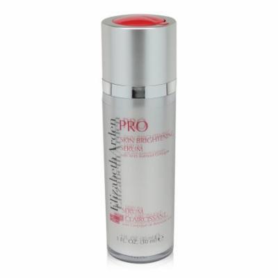Elizabeth Arden PRO Skin Brightening Serum