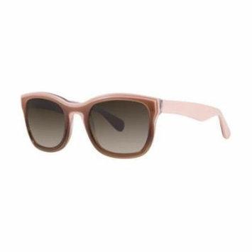 VERA WANG Sunglasses ONDRIA 03 Sierra 55MM