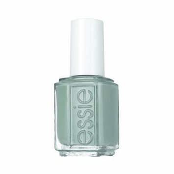 Essie Nail Color Polish, 0.46 fl oz - Now and Zen
