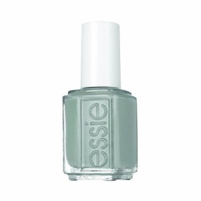 Essie Nail Color Polish, 0.46 fl oz - Now and Zen