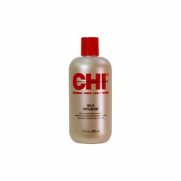 CHI Silk Infusion Leave-In Treatment Treatment