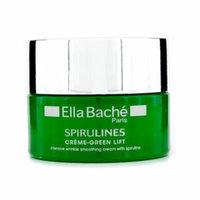 Ella Bache Spirulines Intensif Rides Creme-Green Lift