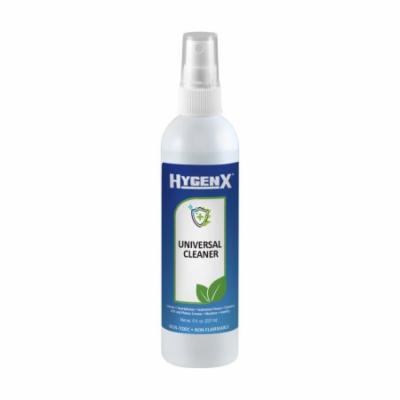 HygenX Universal Cleaner - Spray Bottle (8 Oz.)