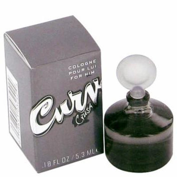 Liz Claiborne - Curve Crush Mini Cologne - .18 oz