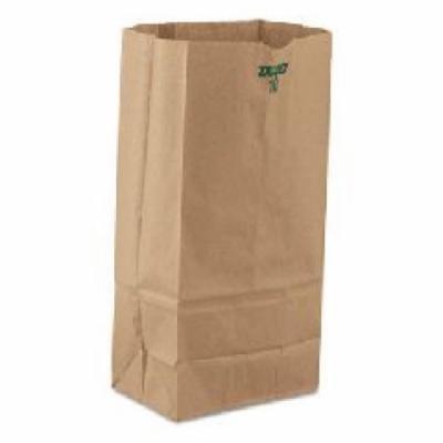 Grocery Bag 10Lb Kft 2000