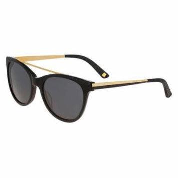ANNE KLEIN Sunglasses AK7025 250 Sand 54MM