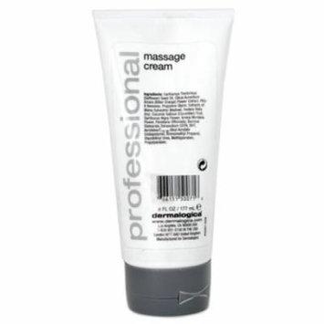 Dermalogica Massage Cream (Salon Size)
