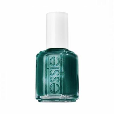 Essie Nail Color Polish, 0.46 fl oz - Trophy Wife