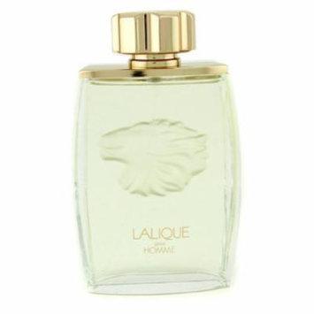 Lalique By Lalique Eau De Toilette Spray for Men