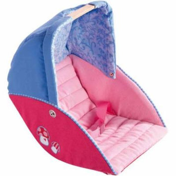 Infant Seat for Baby Dolls