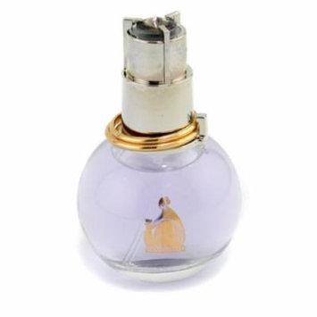 Lanvin By Lanvin Eclat D'Arpege Eau De Parfum Spray for Women