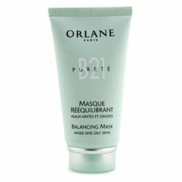 Orlane B21 Pure Balancing Mask