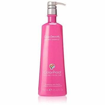 Color Proof CrazySmooth Anti-Frizz Shampoo 25.4 oz