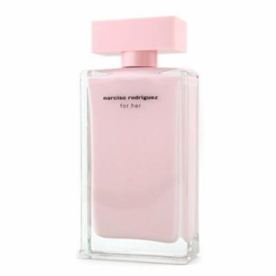 Narciso Rodriguez By Narciso Rodriguez For Her Eau De Parfum Spray for Women