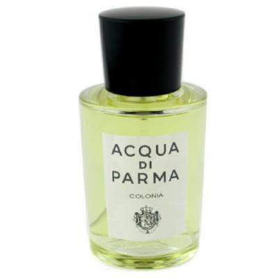 Acqua di Parma Cologne Spray for Men
