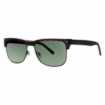 PENGUIN Sunglasses THE SNEAD Tortoise 55MM
