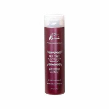 Bobos Remi Tea Tree Shampoo 8.5 oz. (Pack of 2)